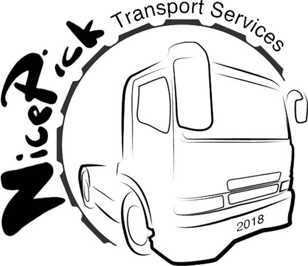 National Trucking Services